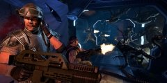Editorial: The Aliens Colonial Marines Lawsuit Is Wrong