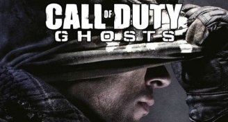 What Activision Needs To Do To Keep Call of Duty FreshWhat Activision Needs To Do To Keep Call of Duty Fresh